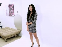 latina-fucked-in-the-ass-at-photo-shoot-audition-casting