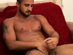 beautiful-solo-penis-action