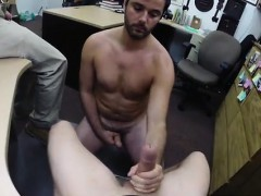 old-man-mature-male-gay-porn-toilet-public-straight-man-goes