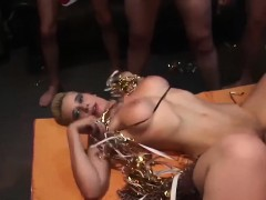 swinger-party-with-hot-chicks
