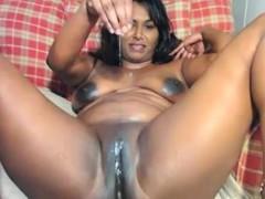 webcam-sex-free-cam-videos-11