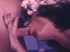 hardcore-babe-love-deep-retro-fuck