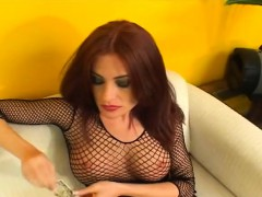 shannon-kelly-gets-fucked-for-money