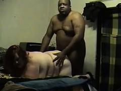 large-interracial-couple-fucking