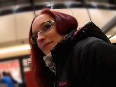 mallcuties-amateur-sexy-girl-fucking-with-big-dick-on-public