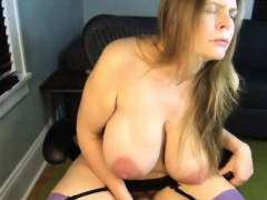 mother-zora-with-unreal-huge-lactating-breast