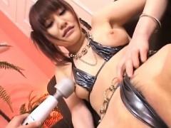 superb-hardcore-sex-with-toys-along-misuzu-imai