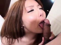yuna-hirose-amazing-hardcore-in-sexy-pov-style