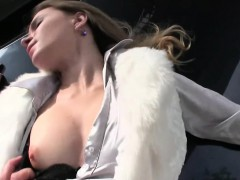 czech-blonde-fucks-on-the-bonnet