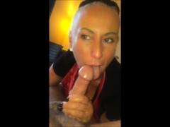 blonde-milf-eating-a-lengthy-cock-for-dinner