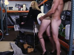 blondie-milf-pawns-her-pussy-and-gets-fucked-in-storage-room