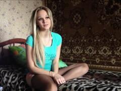 stunning-blondie-fucked-by-her-boyfriend