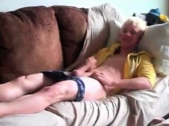 blond-twink-yanking-and-cumming