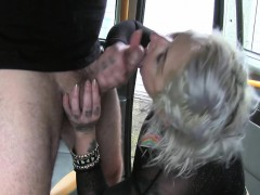 dirty-anal-for-chubby-milf-in-taxi