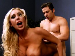 mary-carey-all-babe-network-2