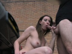 wife-set-up-for-taxi-sucking-off-and-banging-with-driver
