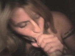 blonde-street-whore-telling-stories-while-sucking-dick-pov