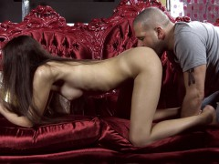 anastasia-seymour-is-losing-virginity-with-a-porn-actor