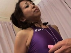 superb-hardcore-action-along-milf-hiroko-akaishi