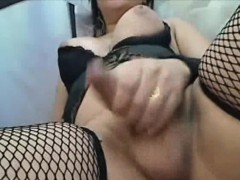 huge-tits-shemale-releases-juicy-jizz