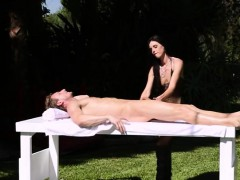 sexy-milf-masseuse-gives-blowjob-and-fucked-by-clients-shaft