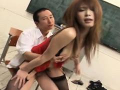 ai-kurosawa-fucked-at-school-gets-cum-on-ass