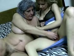 sex hd