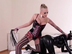 love-bdsm-actions-with-these-charming-babes