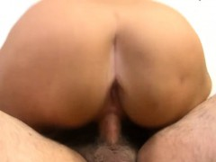 lovely-young-gal-gets-her-pussy-ready-for-old-hard-cock