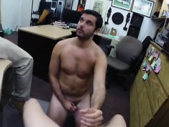 anal-gangbang-old-guys-movies-straight-fellow-goes-gay-for-c