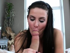 hot kinky girl babe kymberlee anne gets her tight muffin
