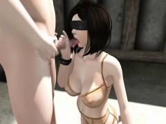 wife-prisoner-gohoushi-sex-vol-1-amazing-3d-hentai-adult