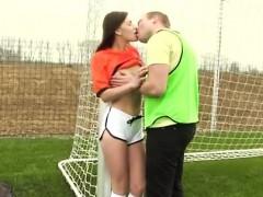 skinny-teen-big-cock-anal-dutch-football-player-pulverized-b