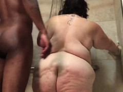white-fattie-fucked-in-the-shower-by-a-bbc