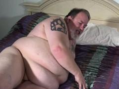 big-belly-bear-daddy