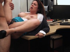 busty-big-tits-milf-takes-huge-cock