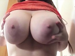 best-boobs-tease-compilation
