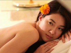 Jang Mi In Ae – The Secret Rose