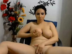 hot-pretty-turkish-big-titted-camgirl-masturbation