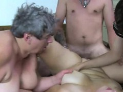 fat-old-woman-with-a-young-guy