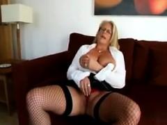 naked-slut