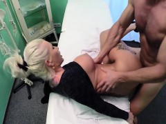 blond-busty-porn-star-fucked-doctor