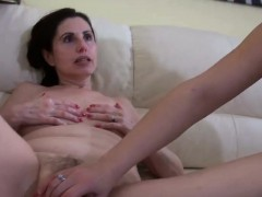 woman-and-a-girl-fuck-one-another