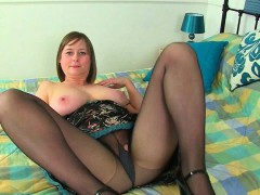 english-milfs-janey-and-april-massage-their-big-tits
