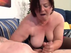 horny-mature-wife-loves-giving-sex-counselling