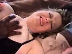 blonde-bbw-cheating-on-her-hubby-with-a-bbc