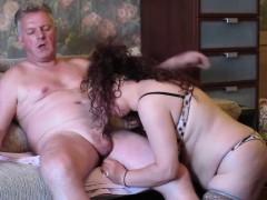 naughty-hotties-net-sex-mature