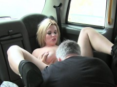 busty-slut-got-fuck-and-facial-in-taxi