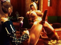 3d-anime-shemale-muscle-dancing-and-bondage