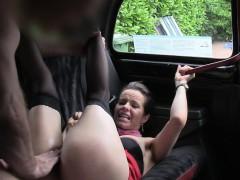 hairy-cunt-stewardess-bangs-in-cab